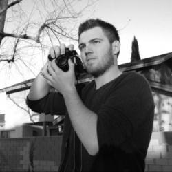 Adam Ottke's picture